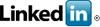 me on LinkedIn