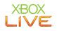 me on Xbox Live